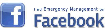 Find EMA on Facebook