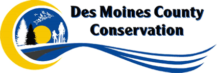 Des Moines County Conservation